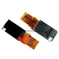 Дисплей для Samsung F210 module (Оригинал)