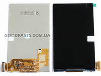 Дисплей для Samsung G350e Galaxy Star Advance high copy