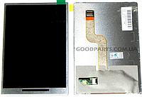 Дисплей для HTC A6161 Magic, G2 (Оригинал)