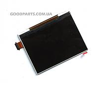 Сенсорный экран (тачскрин) для HTC A810e ChaCha, G16 (Оригинал)