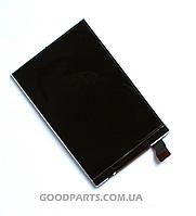 Сенсорный экран (тачскрин) для HTC C510e Salsa, G15 (Оригинал)