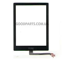 Сенсорный экран (тачскрин) для HTC A3232 Tattoo, G4 high copy