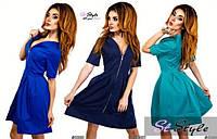 Платье тл7004, фото 1