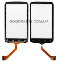 Сенсорный экран (тачскрин) для HTC S510e Desire S, G12 (Оригинал)