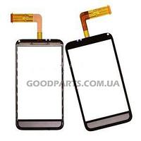 Сенсорный экран (тачскрин) для HTC S710e Incredible, G11 (Оригинал)