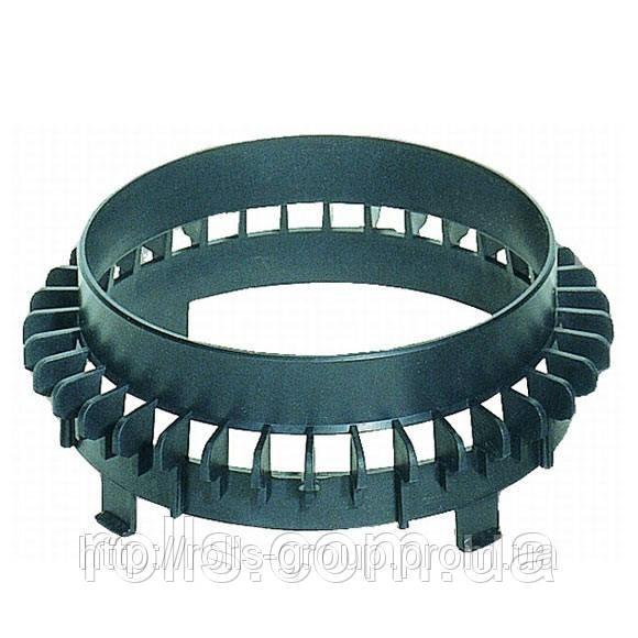 HL160 Дренажное кольцо, Hutterer&Lechner GMBH (Австрия)