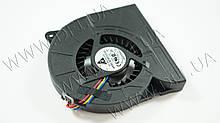Вентилятор для ноутбука ASUS F70SL, G71V, M70SA, M70VW, M70VN, M70VR, M70TL, M70SR, N70SV, N90SC, N90SV, X71A,