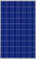 Солнечный модуль KD-P250, 250Вт, поли