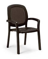 Пластиковое кресло Beta Caffe