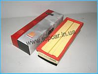 Фильтр воздушный Citroen Berlingo II 1.6HDi 08-11 Maxgear Польша AF-8038