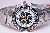 Наручные часы Emporio Armani AR-0690 Miyota