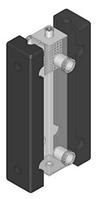 Гидрострелка FOME S.r.l.  DN 50 фланцевая