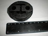 Подвес глушителя (резина) Chery