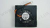 Вентилятор для ноутбука ASUS Eee PC 700, 701, PC 900, 901, PC 1000