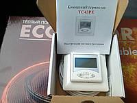 Термостат Termo-Line TC 43 рe
