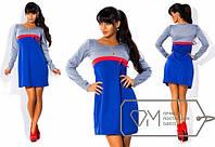 Платье с653, фото 1