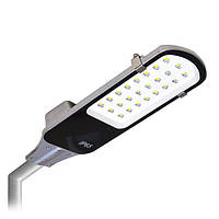 Светильник консольный 30W , IP65, LED PILAR