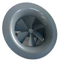 Диффузор ротационный, вихревой ДР-400