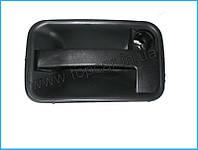 Ручка раздвижной двери правая на Peugeot Expert I 94- Blic(Польша) 6010-08-002410P