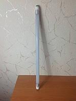 Светодиодная лампа 60CM T8 LED 8W для солнечных систем 12В