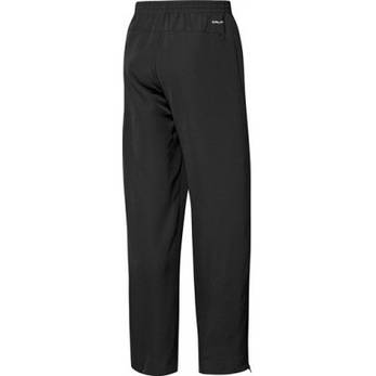 Брюки Adidas Essentials Stanford Pant, фото 2