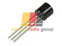 Транзистор полевой BST76A