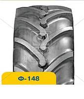 Шина 18,4-24 Ф-148 нс 12 158 А6 (Росава)