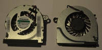 КУЛЕР (ВЕНТИЛЯТОР) для ноутбука HP PROBOOK 4325S 4326 4420 4420S (ОРИГІНАЛ)