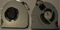 Вентилятор, кулер для ноутбука Asus