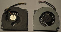 КУЛЕР (ВЕНТИЛЯТОР) для ноутбука ASUS X42 K42J K42 A42JR A40J CPU