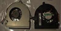 КУЛЕР (ВЕНТИЛЯТОР) для ноутбука ASUS K43T K53B CPU