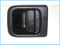Дверна ручка ліва Renault Master II 98 - Blic 6010-09-032401P