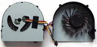 КУЛЕР (ВЕНТИЛЯТОР) для ноутбука IBM THINKPAD T60 T60P (ОРИГИНАЛ)