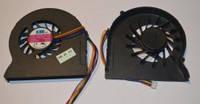 КУЛЕР (ВЕНТИЛЯТОР)  для ноутбука LENOVO Z370 Z370A Z370G Z470 Z470A Z470G Z470K Z475 (ОРИГИНАЛ)