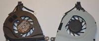 КУЛЕР (ВЕНТИЛЯТОР) для ноутбука TOSHIBA SATELLITE L650 L650D L655 L655D (ОРИГИНАЛ)