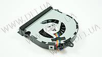 Вентилятор для ноутбука ASUS UL50A, UL50AG, UL50AT, UL50VF, UL50VG, UL50VS, UL50VT