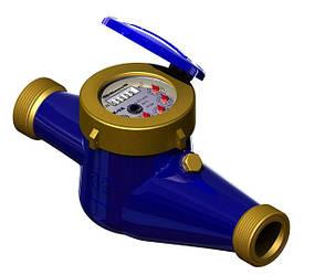 Лічильник холодної води МТК 40, Gross R 80
