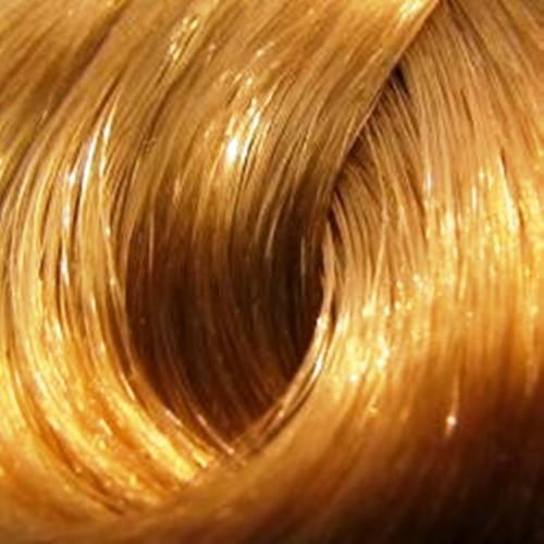 10.37 очень светлый песочный блондин Concept Soft Touch Крем-краска для волос 60 мл.