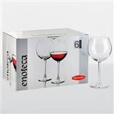 Бокал Энотека для вина 630 мл (Pasabahce) 44238