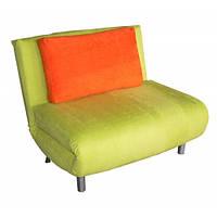 Кресло-кровать Флирт (улитка)