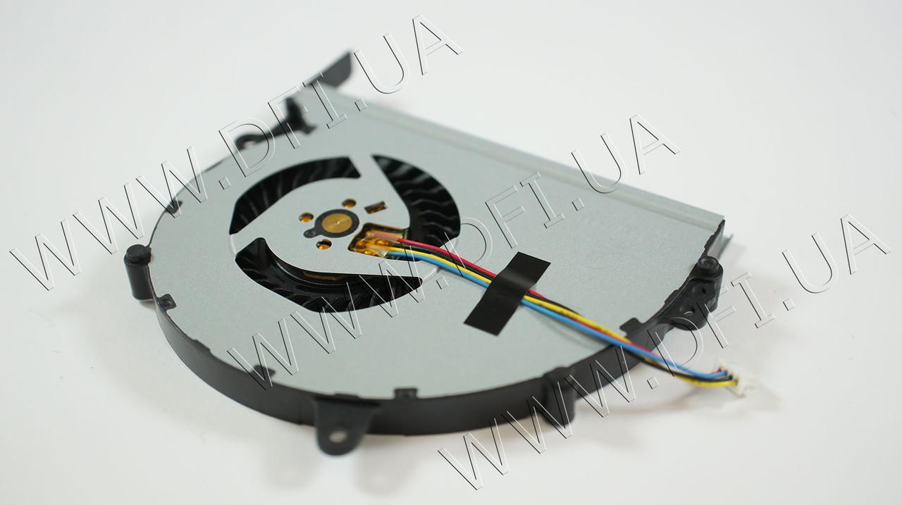 Вентилятор для ноутбука ASUS X301A