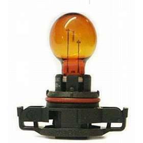 Автомобильная лампа Philips PSY19W 12275