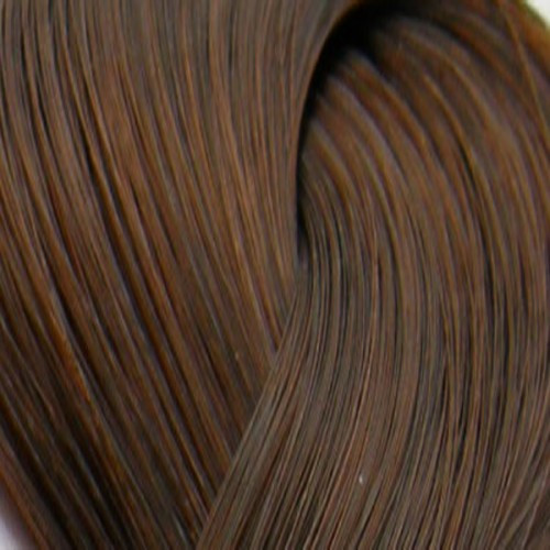 4.4 Медный шатен Concept Soft Touch Крем-краска для волос 60 мл.