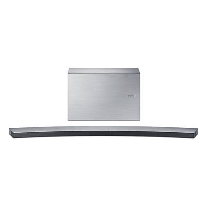 Саундбар Samsung HW-J8501, фото 2
