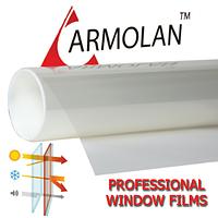 Энергосберегающая плёнка Armolan Energy 75 1.524 m