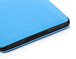 Обложка для электронной книги Amazon Kindle Voyage Slim Corbone Blue , фото 6