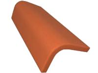 Торцева черепиця Ондо