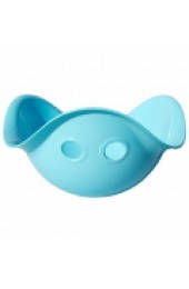 Брендовая игрушка Билибо ТМ Moluk, фото 2