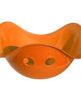 Фирменная игрушка Билибо ТМ Moluk