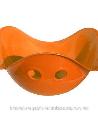 Фирменная игрушка Билибо ТМ Moluk, фото 2
